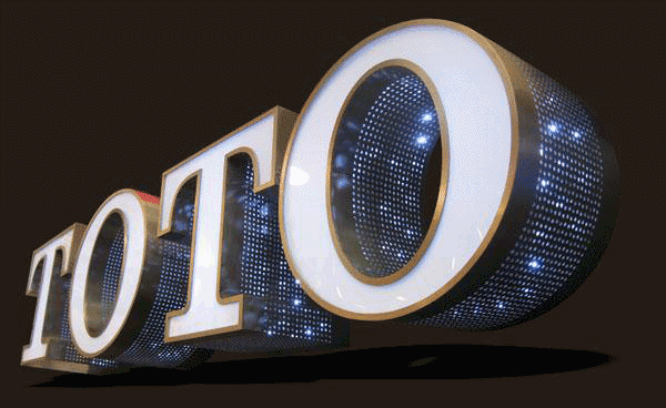 led-acrylic-channel-letters-stainless-steel-pierced