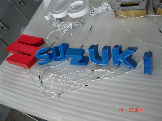 led-epoxy-letters