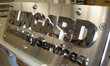 Mirror Polished Stainless Steel Letters